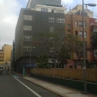 Edificio Chivilcoy Urban2020-1