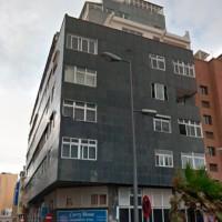Edificio Chivilcoy Urban2020-4
