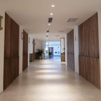 Hotel-Corallium-Dunamar (1)