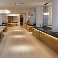 Hotel-Corallium-Dunamar (4)