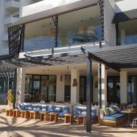 Hotel-Corallium-Dunamar (5)
