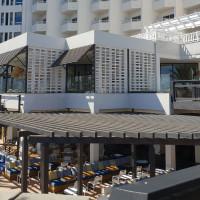 Hotel-Corallium-Dunamar (6)
