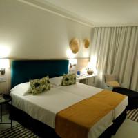 Hotel-Corallium-Dunamar (7)