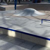 """Skate-""""El-Refugio""""en-Las-Palmas-de-Gran-Canaria (10)"""