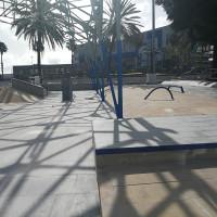 """Skate-""""El-Refugio""""en-Las-Palmas-de-Gran-Canaria (3)"""