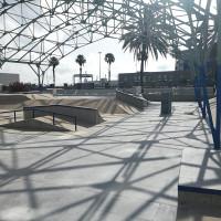 """Skate-""""El-Refugio""""en-Las-Palmas-de-Gran-Canaria (5)"""