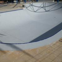 """Skate-""""El-Refugio""""en-Las-Palmas-de-Gran-Canaria (7)"""