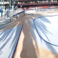"""Skate-""""El-Refugio""""en-Las-Palmas-de-Gran-Canaria (8)"""