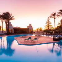 hotel-IFA-Interclub-Atlantic-piscinas15