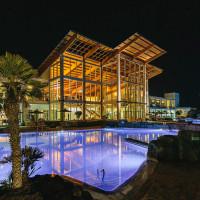 Hotel Alua Village Fuerteventura en Jandia (3)