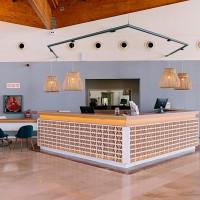 Hotel Alua Village Fuerteventura en Jandia (4)